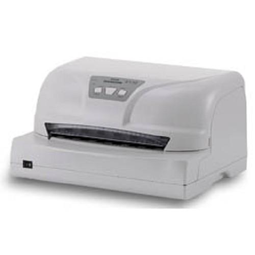 http://static.bmdstatic.com/pk/product/medium/TALLY-DASCOM-Printer-[5130P]-SKU00313354_0-20140328220000.jpg